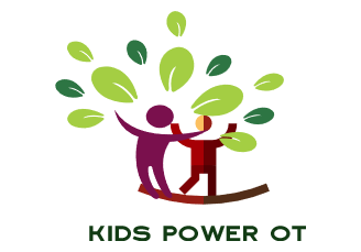 Kids Power Occupational Therapy